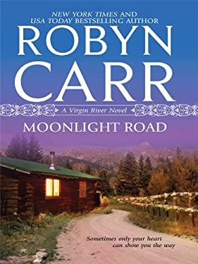 Moonlight Road 9781410424754