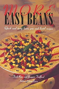 More Easy Beans 9781419678967
