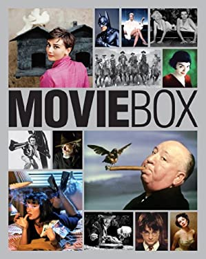 Movie Box 9781419705069