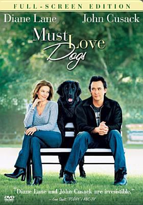 Must Love Dogs 9781419802379