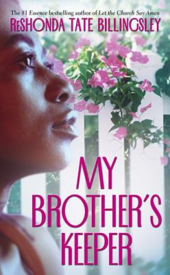 My Brother's Keeper 9781416514503