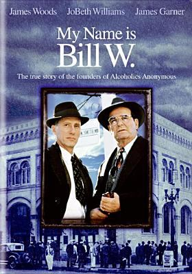 My Name Is Bill W DVD 9781419819162