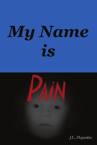 My Name Is Pain 9781418441876