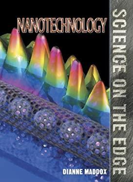 Nanotechnology 9781410305305