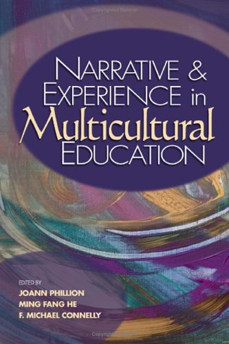 Narrative and Experience in Multicultural Education 9781412905831