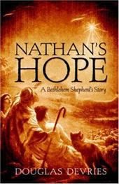 Nathan's Hope 6214509