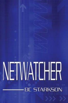 Netwatcher 9781413725780