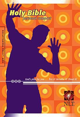 New Life Bible-NLT 9781414309293