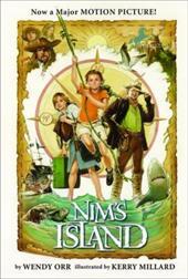 Nims Island 6266639