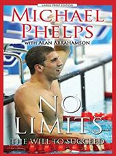 No Limits: The Will to Succeed 6159288