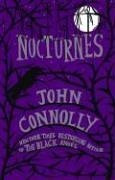 Nocturnes 9781416534600