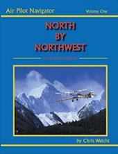 North by Northwest 6174064