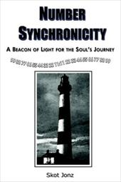 Number Synchronicity: A Beacon of Light for the Soul's Journey
