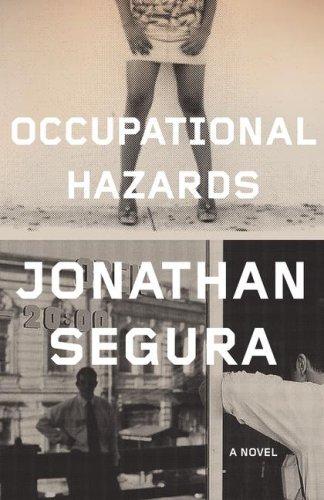Occupational Hazards 9781416562917