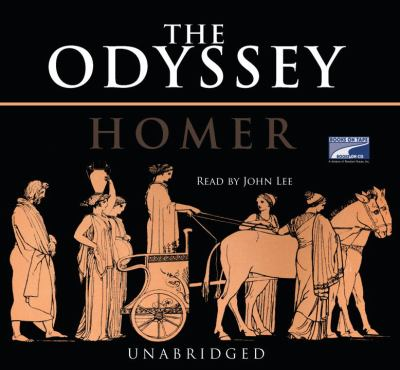 the odyssey book 14 review Lombardo's odyssey offers the distinctive speed, clarity, and boldness that so  distinguished his 1997  --chris hedges, the new york times book review   book 14 206 book 15 222 book 16 240 book 17 256 book 18.