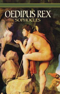 Oedipus Rex 9781417666768