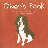 Oliver's Book 6197497