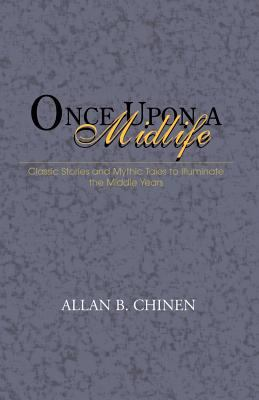 Once Upon a Midlife 9781413406269