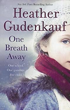 One Breath Away 9781410450395