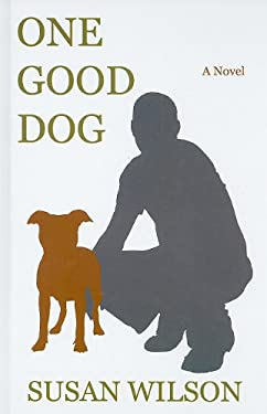 One Good Dog 9781410425744