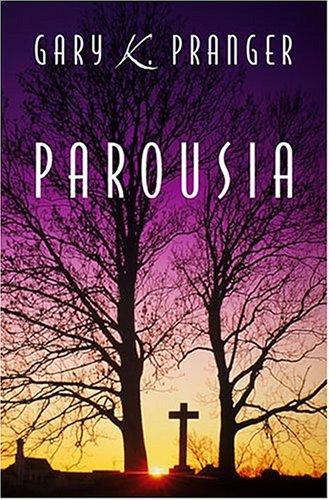 Parousia 9781414100418