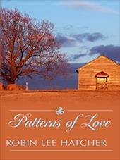 Patterns of Love 6160712