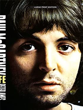 Paul McCartney: A Life 9781410422361