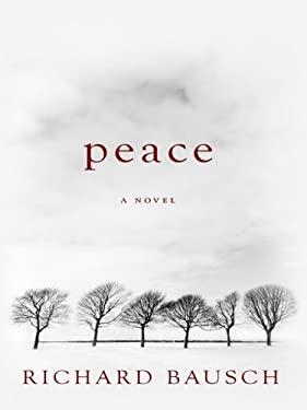 Peace 9781410411709