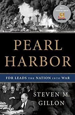 Pearl Harbor: FDR Leads the Nation to War