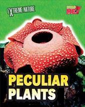 Peculiar Plants 17623581