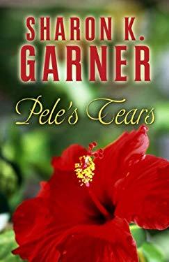 Pele's Tears 9781410443625