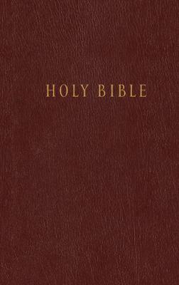 Pew Bible-Nlt-Double Column Format 9781414302034