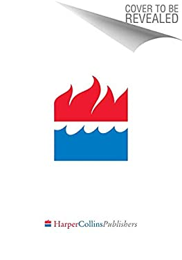 Philippians: Christ, the Source of Joy and Strength 9781418509606