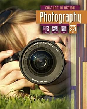 Photography 9781410934178