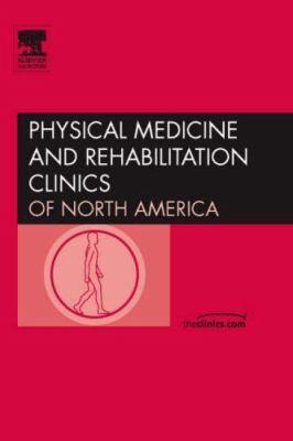 Physical Medicine and Rehabilitation Clinics of North America: Performing Arts Medicine 9781416039297