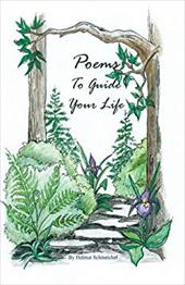 Poems to Guide Your Life 6176658