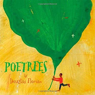 Poetrees 9781416986720