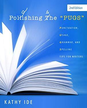 Polishing the Pugs 9781414110318