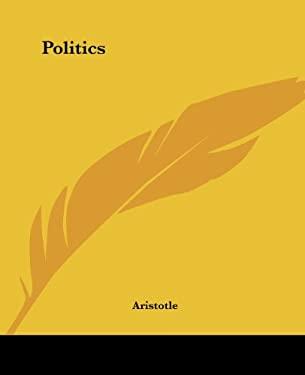 Politics 9781419142468