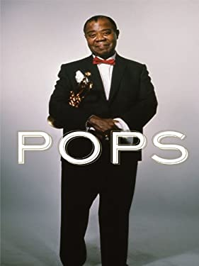 Pops: A Life of Louis Armstrong 9781410425713