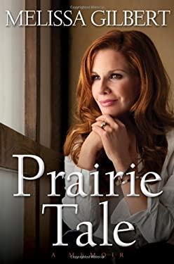 Prairie Tale 9781416599142