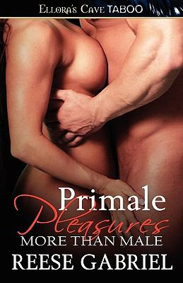 Primale Pleasures 9781419960000