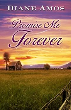Promise Me Forever 9781410446152