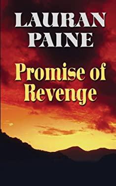 Promise of Revenge 9781410448446