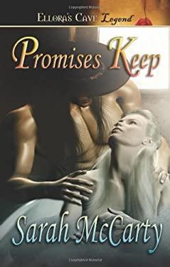 Promises Keep 9781419951572