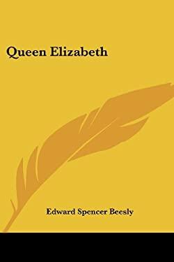 Queen Elizabeth 9781417957255