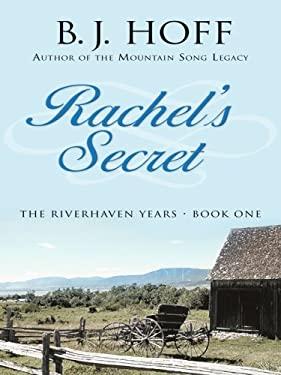 Rachel's Secret 9781410413215