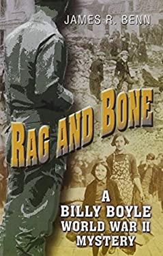 Rag and Bone 9781410432988