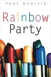 Rainbow Party 6240699