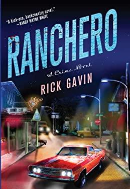 Ranchero 9781410445315